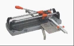 Ruční řezačka obkladů 600mm